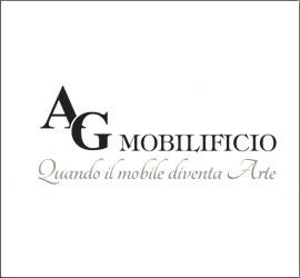 Mobili Palermo Style